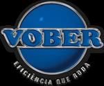 LogoVober150