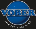 Fundição Vober