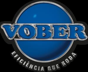 LogoVober400